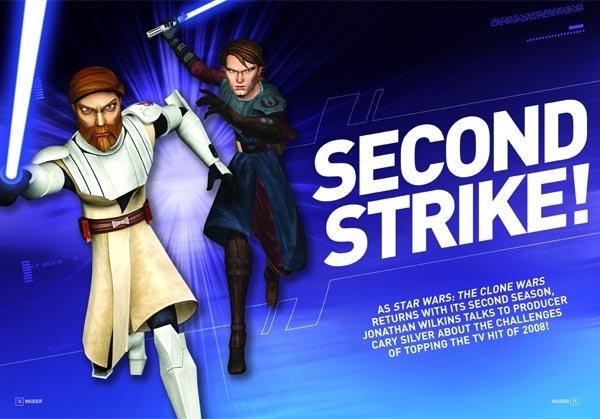 File:Second Strike.jpg