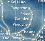 File:Axxila-Tangrene hyperlane.jpg