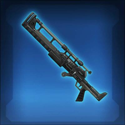 File:CD-35 Blaster Rifle.png