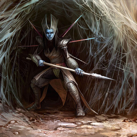 File:Spiderclan Protector.jpg