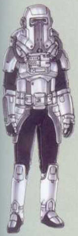 File:Star Wars RPG Armored Spacesuit.jpg