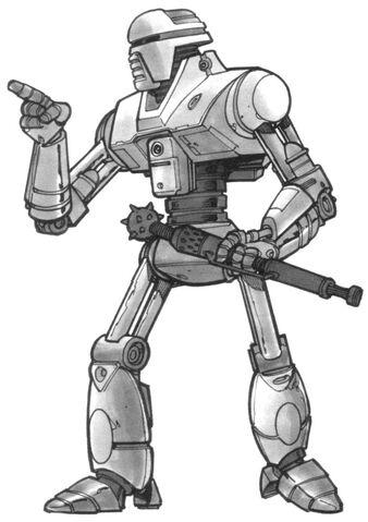 File:501-Z police droid EGTD.jpg