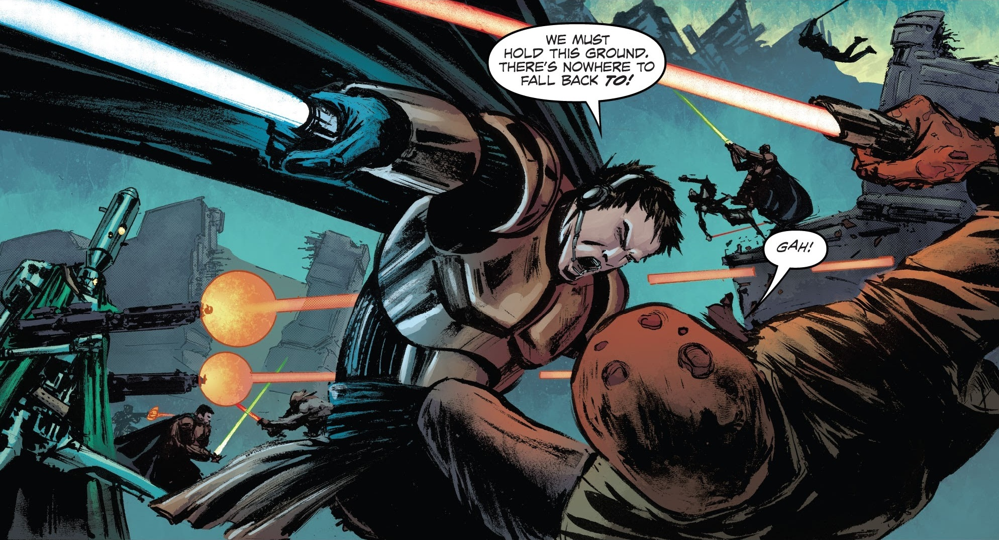 File:Antares Draco fighting Sith Floating World.jpg