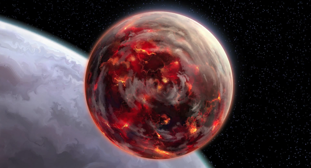 File:Mustafar system.png