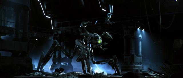 File:Titan Droid TFU2 E3.png