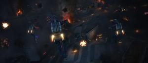 BattleOfSundari-shippingdocks