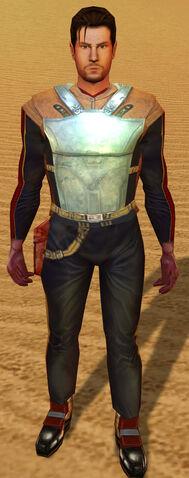 File:Heavy Combat Suit.jpg
