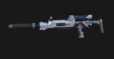 File:Ion-X Sharpshooter.png
