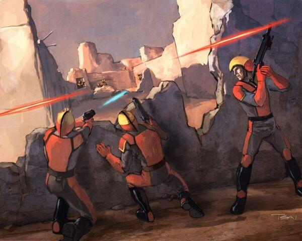 File:RepublicTroopersKotORCG.jpg