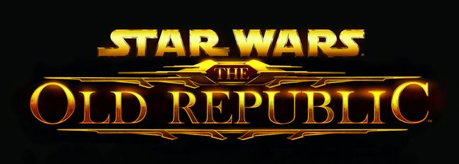 Swtor project