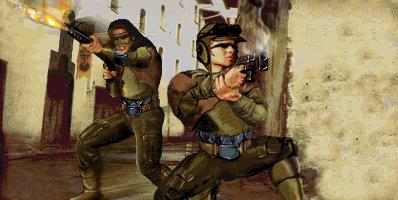 File:AllianceGuerrillas-SWR.png