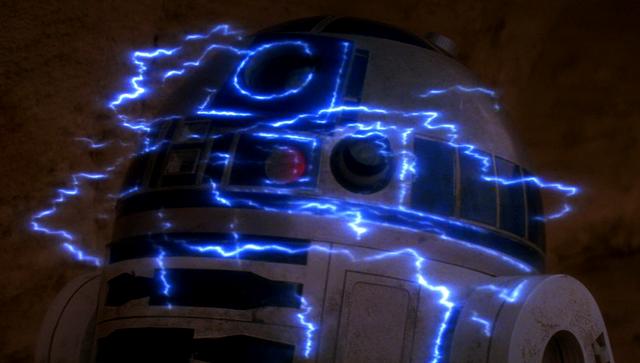 File:Artoo ionblasted.png