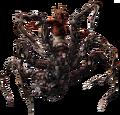 DarthScorpionKing-SWE.png