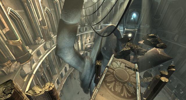 File:Jedi Temple Central Status -TFU.jpg