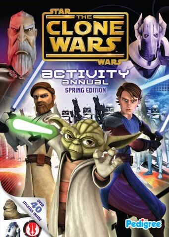 File:The Clone Wars Spring Activity Annual 2010.jpg