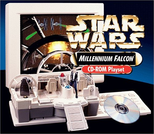 File:MillenniumFalconCDRomPlayset.png