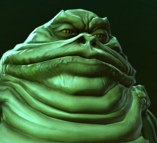 File:Portho the Hutt.png