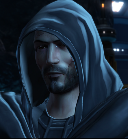 File:Revan Hooded.png