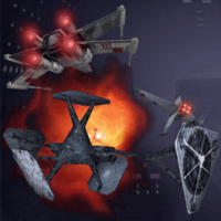 AceSensorArray-XWA-DAT15210-16