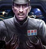 Captain Lennox SWG-TPOV