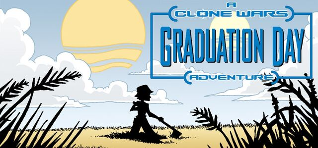 File:Graduation Day.jpg