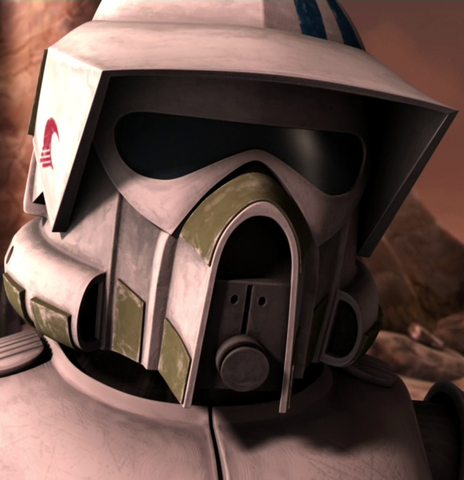 File:Razor trooper.png