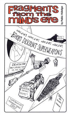 File:Discount Superweapons.jpg