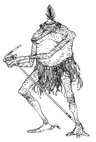 File:Pa'lowick from Essential Guide to Alien Species.png