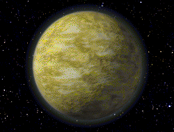File:Planet09-SWR.png