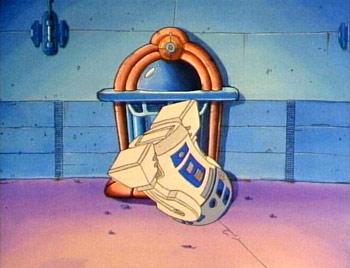 File:R2-D2 Breakdance.jpg