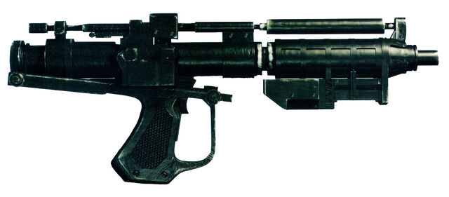 File:E5BlasterRifle-FF104.jpg