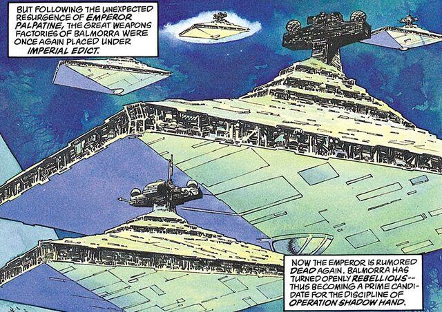 File:Avenger Victory Balmorra.jpg