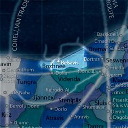 File:Bozhnee sector.jpg