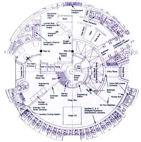 File:Millenium Falcon plans - HOPE watch case.jpg