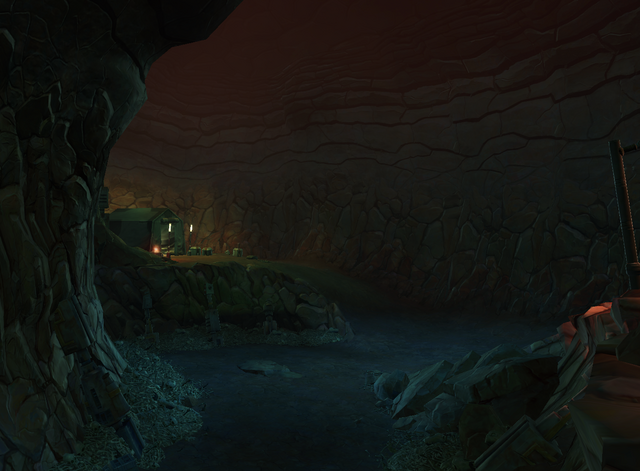 File:Raloch cave.png