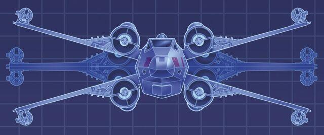 File:S-foils blueprint.jpg