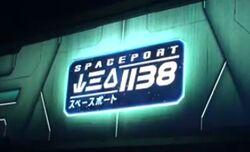 Spaceport-thx1138-ad