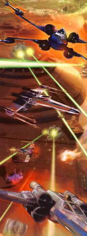File:X-wing prototypes.jpg