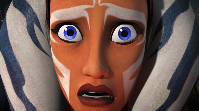 File:Ahsoka senses Darth Vader.png