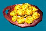 File:Almond-kwevvu.jpg