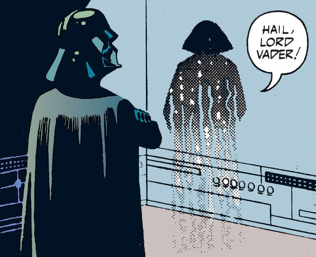 File:Blackhole Vader.jpg