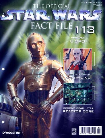 File:FF1 113 Cover.jpg