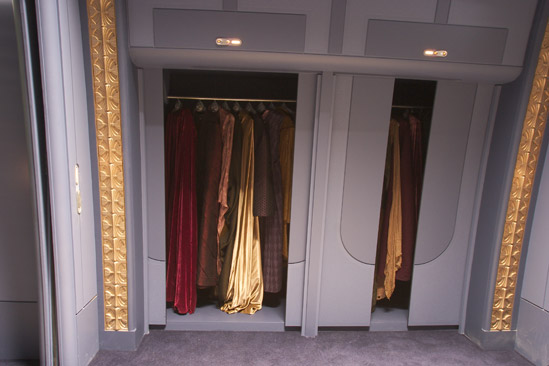 File:PadmeWardrobe.jpg
