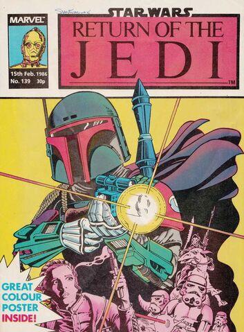 File:Return of the Jedi Weekly 139.jpg