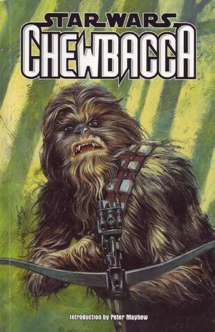 File:Chewbacca TPB.jpg