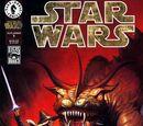 Star Wars Republic 9: Muukalainen, osa 3