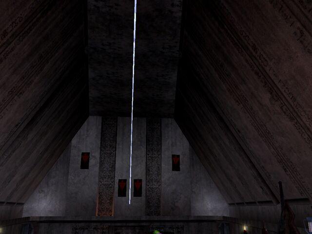 File:Dark Jedi Enclave2.jpg