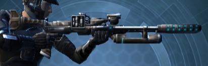 File:MR-36 sniper rifle.png