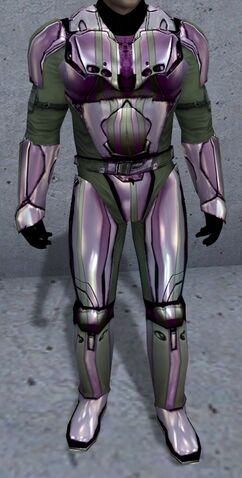 File:Matrix Armor.jpg