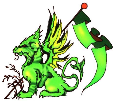 File:Mecetti Symbol.jpg